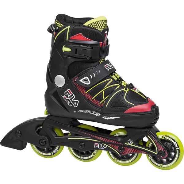 Fila Skates Inliner x-one M