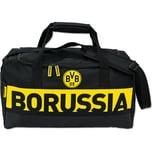 Borussia Dortmund Borussia-Sporttasche