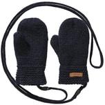 Barts Baby Strick-Fausthandschuhe Yuma Gr. 1