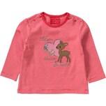 Bondi Kids Baby Langarmshirt für Mädchen
