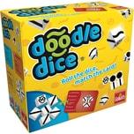Goliath Doodle Dice
