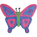 Amscan Pinata Butterfly