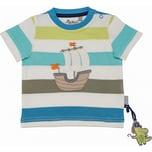 Sigikid Baby T-Shirt für Jungen