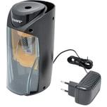 Eduplay Elektrospitzer
