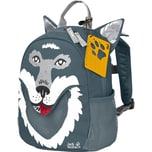 Jack Wolfskin Kindergartenrucksäcke Jack