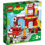 LEGO 10903 Duplo Feuerwehrwache