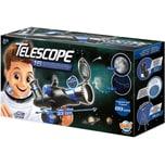 Buki Teleskop