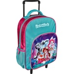 Komar Kindertrolley Enchantimals
