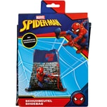 Komar Sportbeutel Spider-Man