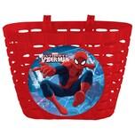 Spider-Man Fahrradkorb