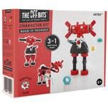 Charakter Kit ArtBit