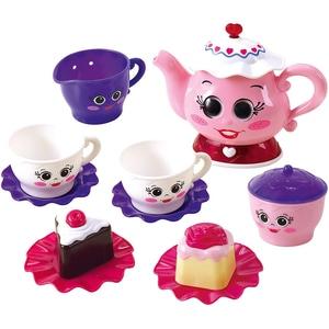 Playgo Meine Teeparty