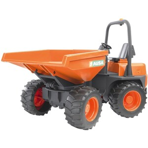 Bruder 02449 AUSA Minidumper