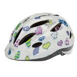 Alpina Fahrradhelm Gamma 2.0 Hearts
