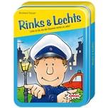Amigo Rinks Lechts