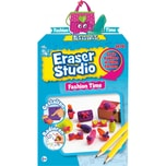 Beluga Eraser Studio Fashion