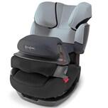 Cybex Auto-Kindersitz Pallas Silver-Line Cobblestone