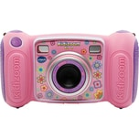 Vtech Kidizoom Kid 2 pink