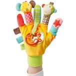Fehn Spielhandschuh