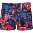 Speedo Badehose Marvel Spiderman für Jungen