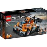 LEGO 42104 Technic: Renn-Truck