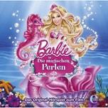 Edel CD Barbie Die Magischen Perlen Original Hörspiel