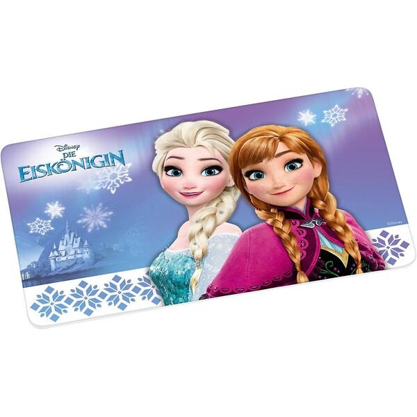 Disney Frozen Frühstücksbrettchen Die Eiskönigin Elsa und Anna