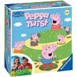 Ravensburger Peppa Pig Peppa Twist Exklusiv bei myToys