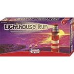 Amigo Lighthouse Run