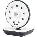Nuk Zusatzkamera für Eco Control 550VD