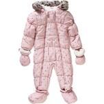 Staccato Baby Schneeanzug für Mädchen
