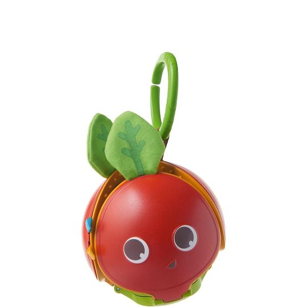 Tiny Love Explore Play Apfel