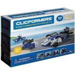 Clicformers Transport Mini Set 30 Stück
