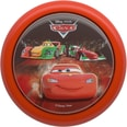 Philips Lighting Nachtlicht OnOff Disney Cars LED