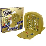 Winning Moves Top Trumps Match Weltfussballstars
