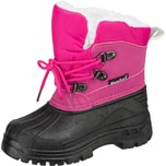 Playshoes Baby Winterstiefel
