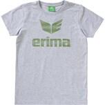Erima Essential T-Shirt für Jungen