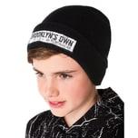 myToys-Collection Beanie für Jungen von Brooklyns Own by Rocawear