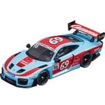 """Carrera DIGITAL 132 - Porsche 935 GT2 """"No.9669"""""""