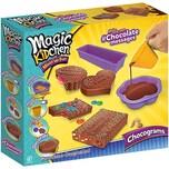 Beluga Magic Kidchen Chocogram Kuchenform