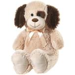Heunec Hund Floppy Beige 60 cm