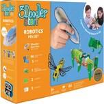 3Doodler Start Robotics Pen Set