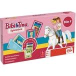 Ass Bibitina Spielebox