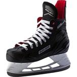 Bauer Schlittschuhe Eishockey Complet Pro Skate Jr.