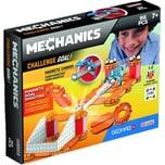 Geomag GEOMAG Mechanics Challenge 96tlg.