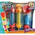 Beluga Magic Kidchen Pull Pops Deluxe Eis selber machen