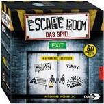 Noris Escape Room
