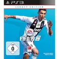 Electronic Arts Ps3 Fifa 19Legacy Edition