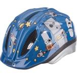 KED Helmsysteme Meggy II Trend S Roboter