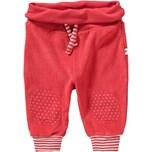 Leela Cotton Leela Cotton Baby Softbundhose für Mädchen Organic Cotton